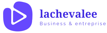 Lachevalee Business